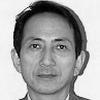 Yoshibumi Wakamiya