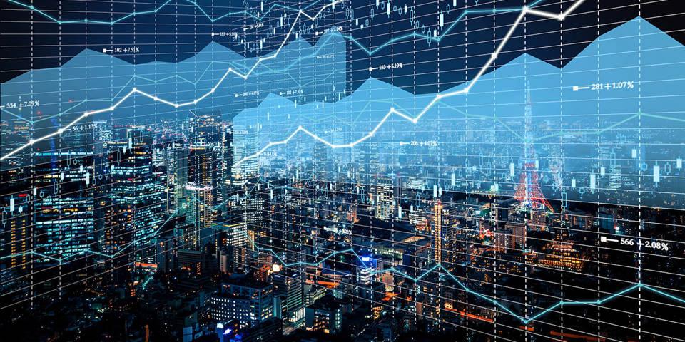 Центральным банкам грозит год трудностей