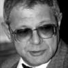 Alexander Livshits