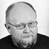 Aleksey Malashenko