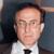 Alberto Q. Curzio