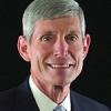 Norton A. Schwartz