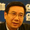 Li Datong