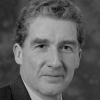 Victor Bulmer-Thomas
