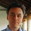 Francesco Giavazzi