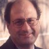 Jose Zalaquett