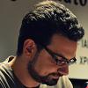 Nikolaos Papadogiannis