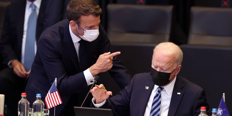 Europe's Latest Humiliation by Yanis Varoufakis