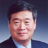 He Jiankun