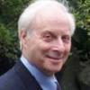 John J. Cohrssen