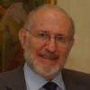 Mario I. Blejer