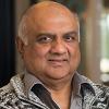 Mukesh Eswaran