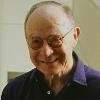 Allan H. Meltzer