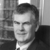 Michael Garrett