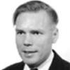 Eric V. Wincoop