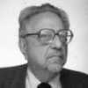 Ernesto Weinschelbaum