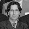 Fabrizio Coricelli