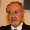 Ali A. Allawi