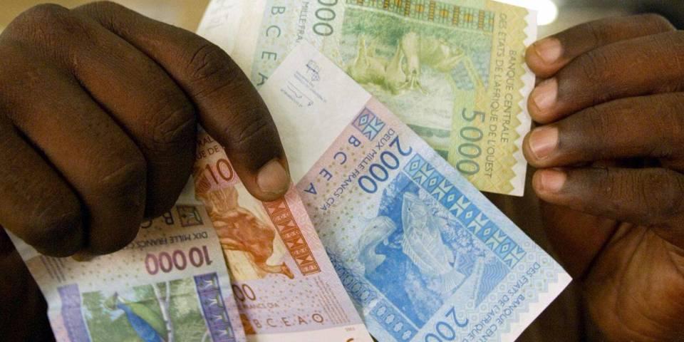 Африка не готова к валютным союзам