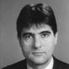 Philippe Bacchetta