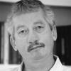 Frans D. Waal