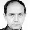 Todor Gradev