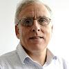 Gerald Bloom