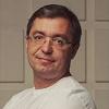 Oleksandr Sushko