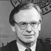 Georg Winckler