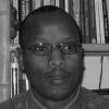 Janvier D. Nkurunziza