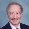 William L. Silber
