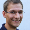 Matthias Weitzel