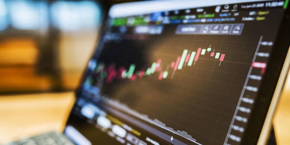 Будет ли длительным восстановление экономики?