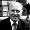 Geoffrey E. Wood