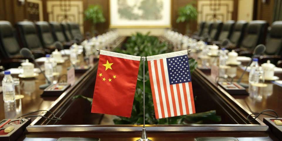 fischer169_JASON LEEAFP via Getty Images_us china talks