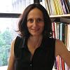 Raquel Fernández