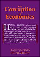 Corruption of Economics