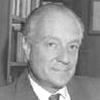 Andrés Rozental
