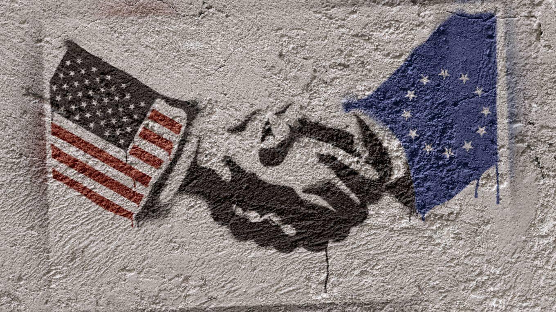 fischer173_ugurhan_getty images_US EU
