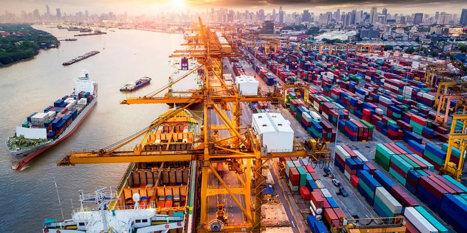 Новый пустой аргумент против торговли