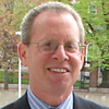 Robert J. Barro