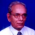 Satyabrata R. Chowdhuri