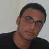 Abdalaziz Okasha
