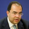 Mahmoud Mohieldin