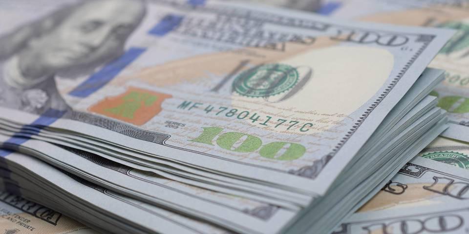 Миф о «вертолетных деньгах»