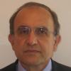 Alexander Sarris