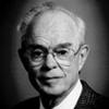 Eugene N. Parker