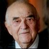 George Weidenfeld