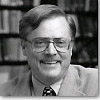 Bruce McEwen
