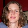Kathy J. Wetter